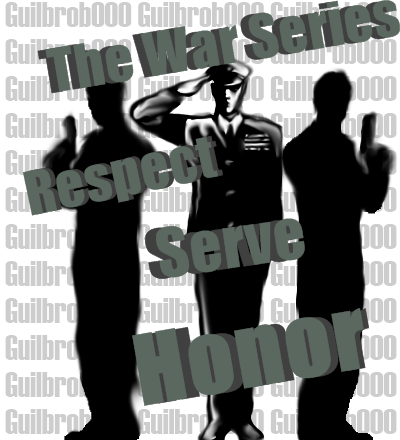 File:The War Series Logo V.2 Version One Copyrighted.png