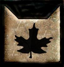 File:Earthclan symbol (1).jpg