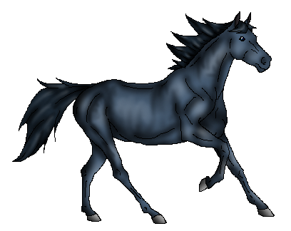 File:Achilles as a Horse.png