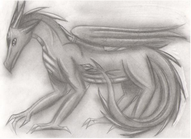 File:Orpheus.dragon.png