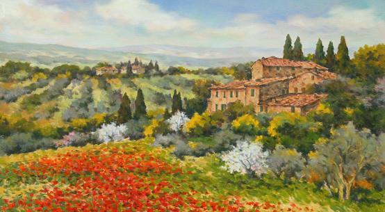 File:Corhyrian Landscape.jpg