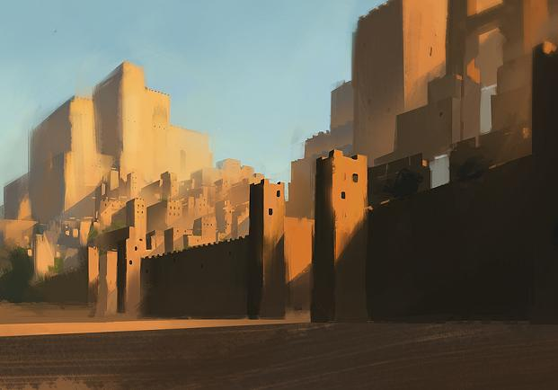 File:The Gates of Castagor.jpg