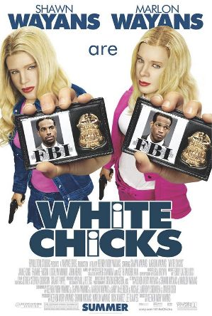 White chicks-1-