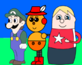 Thumbnail for version as of 08:38, April 8, 2016