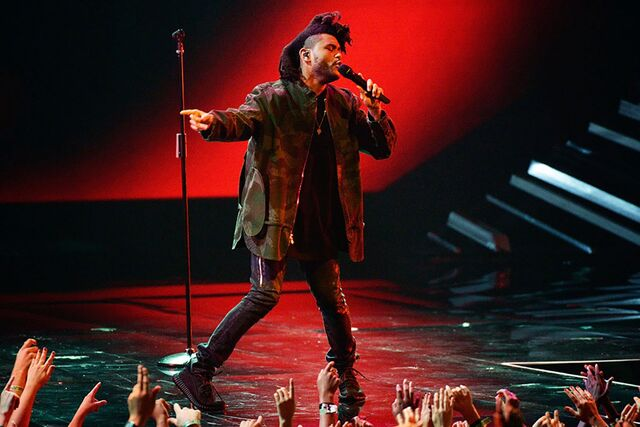File:Watch-the-weeknd-perform-new-material-at-the-same-venue-of-his-first-live-show-1.jpg