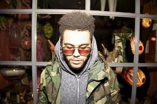 File:The Weeknd - Cure Lyrics monsterlyricsblogspot.jpg