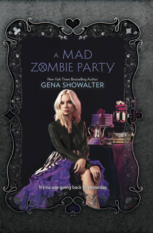 File:A Mad Zombie Party.jpg