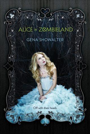 File:Alice in zombieland.jpg