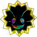 File:Badge-7-6.png