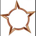 File:Badge-6-2.png