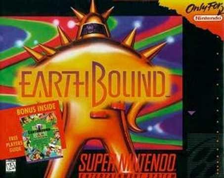 File:Earthbound Cover.jpg