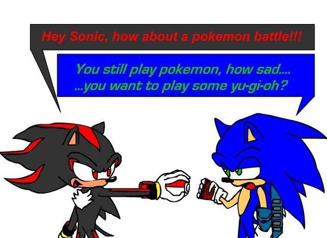 File:Pokemon vs Yugi-oh.jpeg