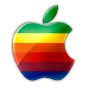 File:Apple.jpeg