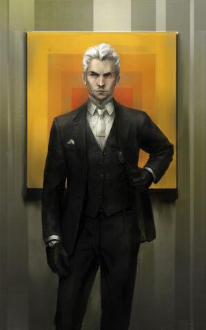 File:Mafia Boss.jpg