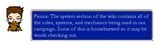 File:System.png