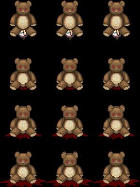File:!$bear assi.png