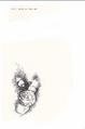 Thumbnail for version as of 23:08, November 15, 2014