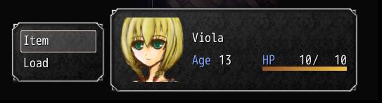 File:Viola portrait smiling.png