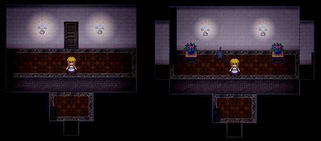 File:Entrance witch's.png