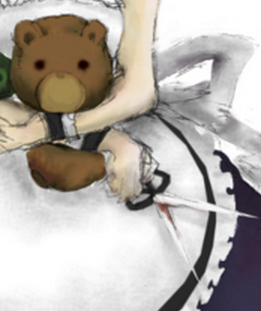 File:Limbless teddy.png