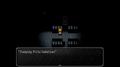 Thumbnail for version as of 23:32, November 19, 2012