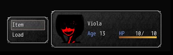 File:Viola portrait dark.png