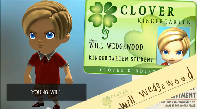 File:Young Will Wedgewood.png