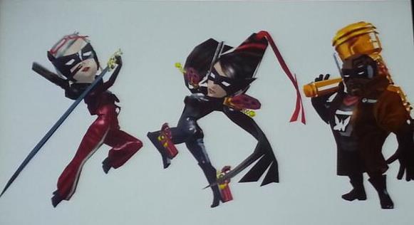 File:Bayonetta in Wonderful 101.jpg
