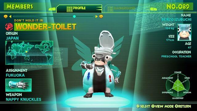 File:Wonder-Toilet.jpg