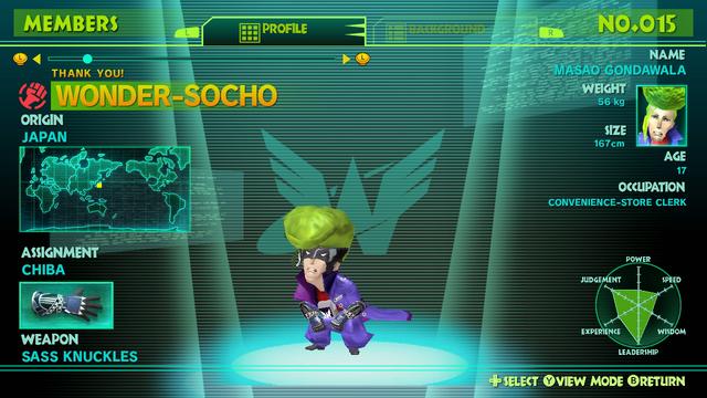 File:Wonder-Socho.png