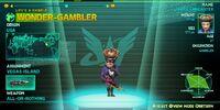 Wonder-Gambler