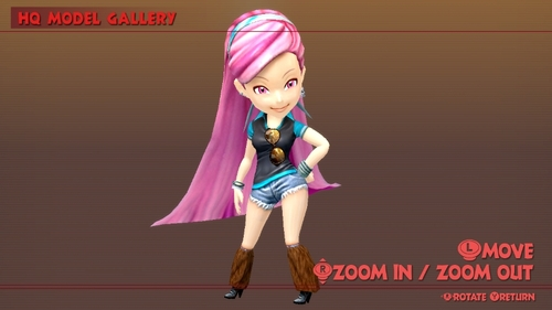 File:Marianna Profile.jpg