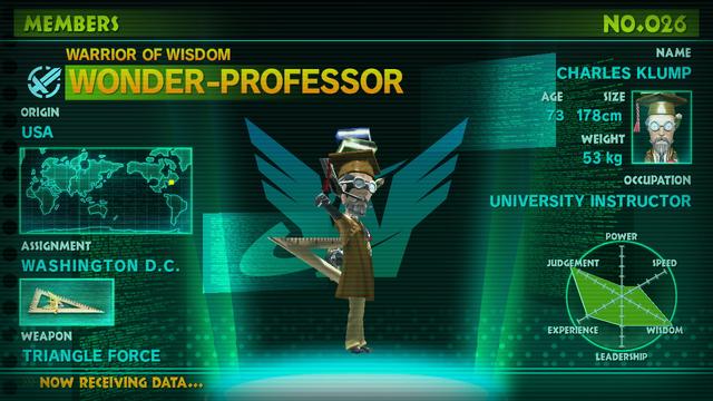 File:Wonder-Professor.png