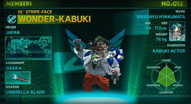 File:Wonder-Kabuki.jpg