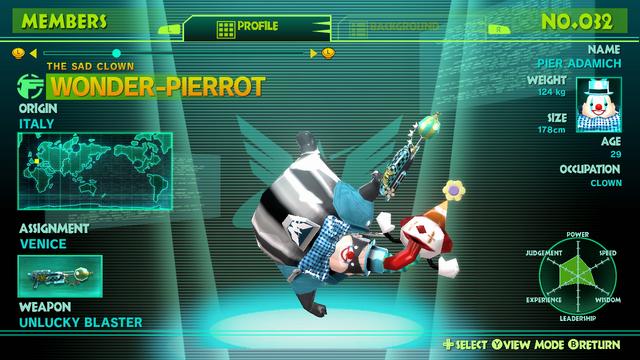File:Wonder-Pierrot.png