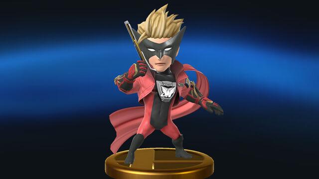File:Wonder-Red Trophy SSB.jpg