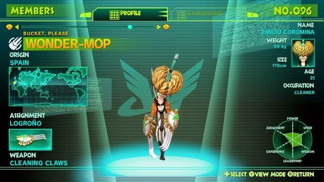 File:Wonder-Mop.jpg