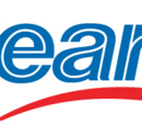Sears (Kanton)