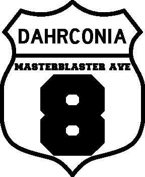 File:Dahrconia Highway 8-1.png