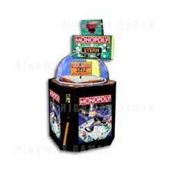 File:Monoply arcade game.jpg