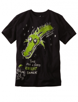 File:Brothers Knight snack t shirt.jpg