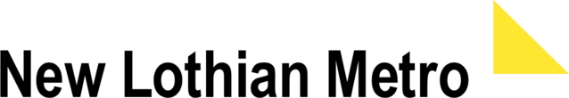 File:NLM Logo.png