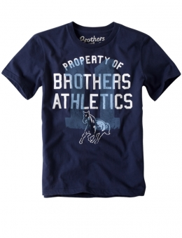 File:Brothers property of Brothers t shirt.jpg