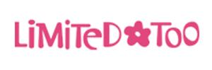 File:Limted Too logo.jpg