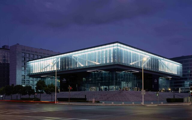 File:Varosha Exhibition Hall.jpg