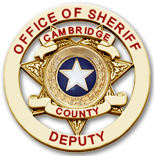 File:Cambridge County Sheriff 2.png