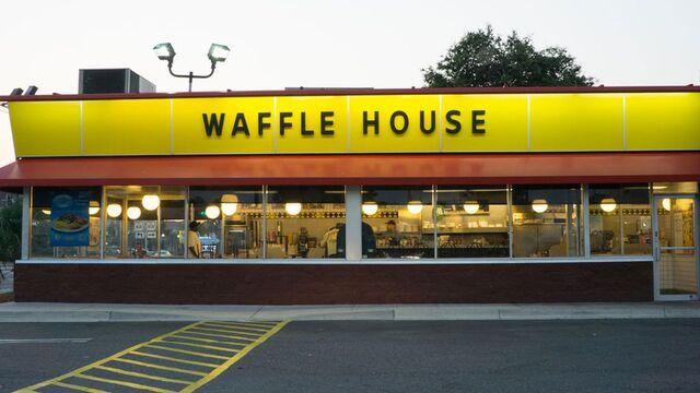 File:Waffle-house-roadie.0.0.jpg