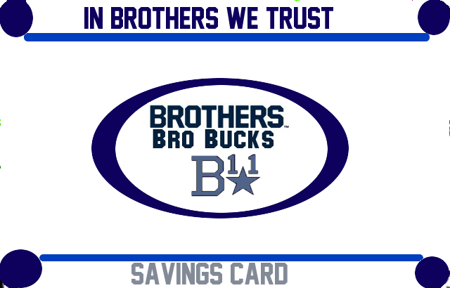 File:New Brothers Bro Bucks card design 1.png
