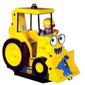 File:Bob the Builder coin-op ride.jpg