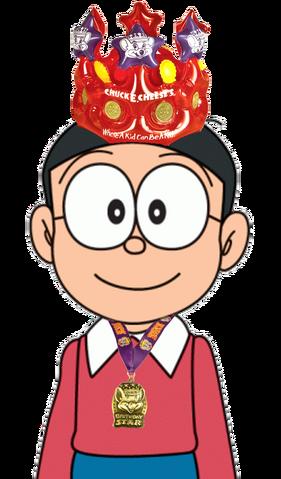File:Nobita the Birthday Star.png